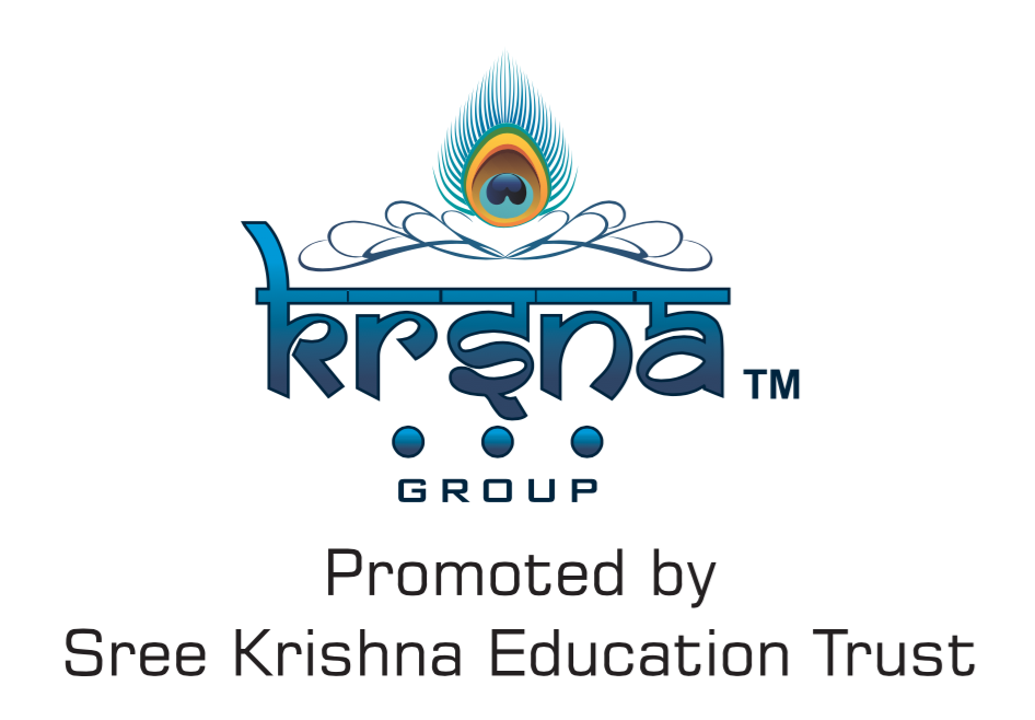 Krishna Gropus
